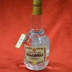 Ракија  виљамовка, 0.7 литара - Патријаршија